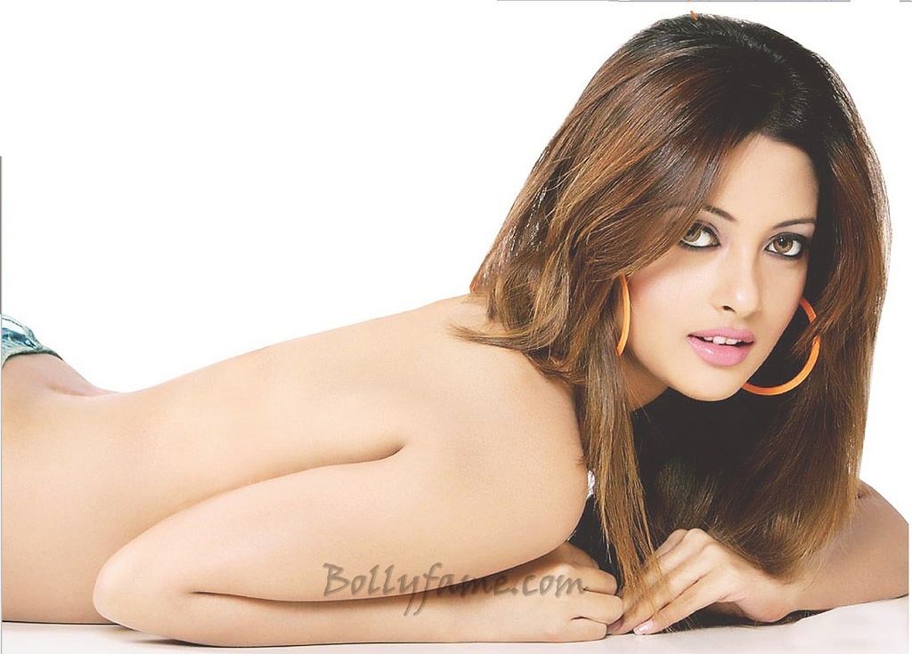 gallery of nude bollywood actress