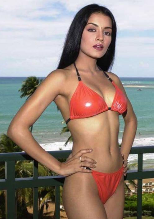 Celina Jaitely hot sex video clips, Celina Jaitely bollywood movie photos, ...